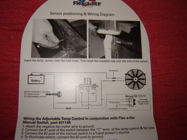 Urgent What Is The Dual Fan Output Cfm 93 97 Electric F
