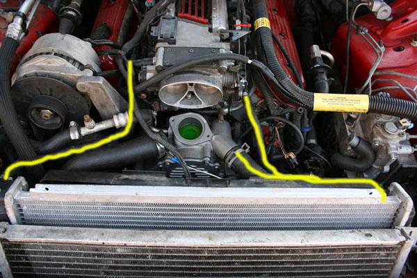 Ls1lt1 Forum   Lt1  Ls1  Camaro  Firebird  Trans Am