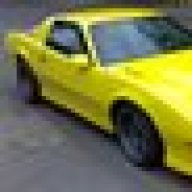 1993 Camaro Lt1 Wiring Diagrams Ls1lt1 Forum